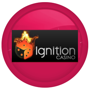 Ignition Casino Casino
