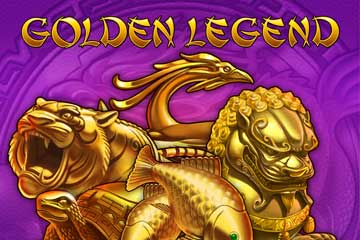 golden-legend-slot