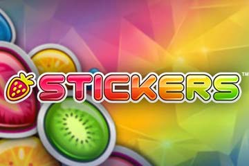stickers-slot